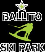 Ballito Ski Park